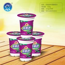 旺bwin体育杯装酸梅汤310g